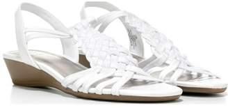 Impo Women's Revive Sandal $49.99 thestylecure.com