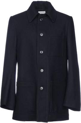 Dries Van Noten Coats