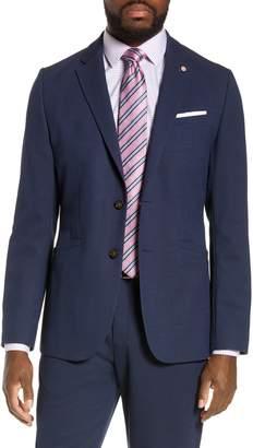 Ted Baker Gorka Slim Fit Suit Jacket