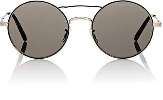 Oliver Peoples Men's Nickol Sunglasses