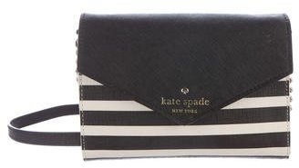 Kate SpadeKate Spade New York Fairmount Square Monday Crossbody