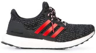 f7428dbc2d5b4 adidas UltraBOOST Ren Zhe sneakers