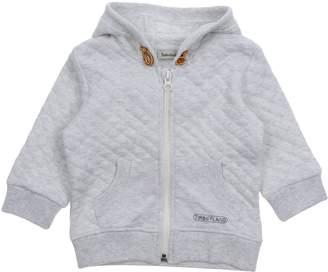 Timberland Sweatshirts - Item 12081710JX