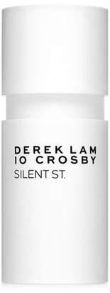 Derek Lam Silent St. Parfum Stick