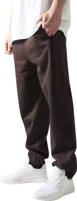 Urban Classics Sweatpants Jogginghose Jogger Hose Pants Dungarees TB014B XS-4XL