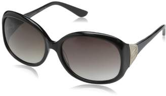 Monroe Marilyn Eyewear Women's MC5006 Oval Sunglasses