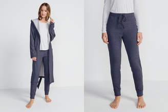 Sheridan Maisey Womens Pants