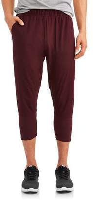 Russell Exclusive Men's 3/4 Length Performance Pant