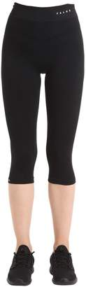 Falke 7/8 Performance Base Layer Tights