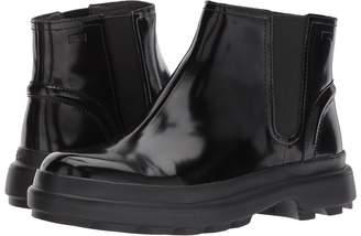 Camper Turtle - K400237 Women's Shoes