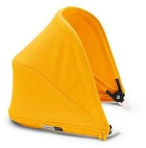 Bugaboo Bee5 Sun Canopy