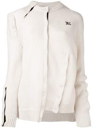 Christopher Kane long sleeve sweater