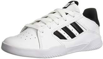 adidas Unisex VRX Low Sneaker