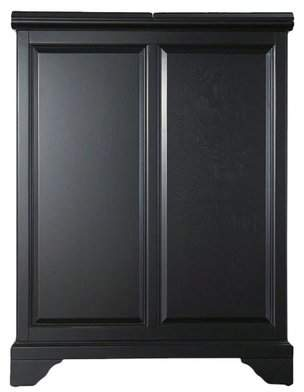 Dahlia Darby Home Co Bar Cabinet