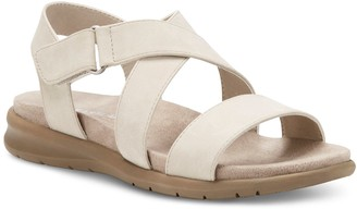 Eastland Cilla Women's Sling-Back Sandals