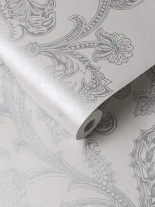 Laurence Llewellyn Bowen Laurence Llewelyn Bowen Xanadu Oriental Pearl Wallpaper