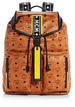 Raymonde Medium Backpack