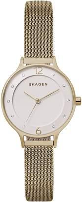 Skagen Wrist watches - Item 58039174