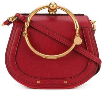 Chloé small 'Nile' bracelet bag