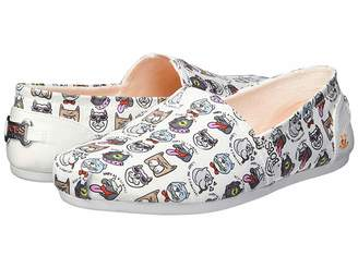 Skechers BOBS from Bobs Plush - Oh So Pitty