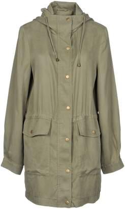 Calvin Klein Jeans Overcoats