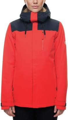 686 Authentic Eden Insulated Jacket - Women's
