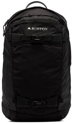 Burton AK hiker 28L backpack