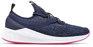 New Balance Women's Lazr v1 Sport Running Shoe