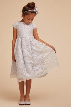Sweet Kids Aubrie Dress