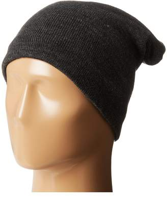 Plush Fleece-Lined Barca Hat Cold Weather Hats