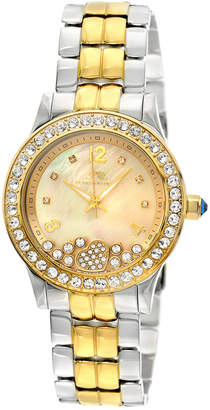 Porsamo Bleu Women's Bellezza Watch