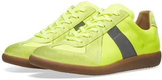 Maison Margiela 22 Replica Security Sneaker