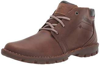Caterpillar Men's Transform 2.0 Chukka Boot