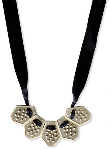 Marni Necklace