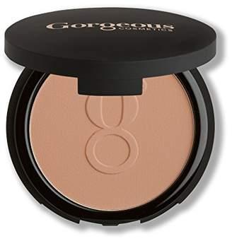 Gorgeous Cosmetics Powder Perfect
