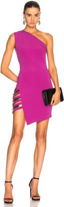 Haney for FWRD Georgia Dress
