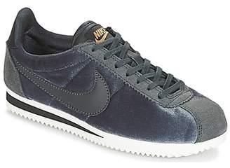 Nike CLASSIC CORTEZ SUEDE W