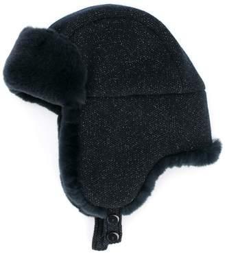 Inverni Matilde trapper hat