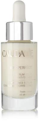 CAUDALIE Vinoperfect Radiance Serum, 30ml - one size