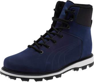Desierto Fun Winter Boots
