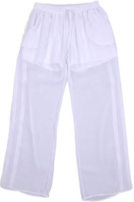 Twin-Set Casual pants - Item 36979816TD