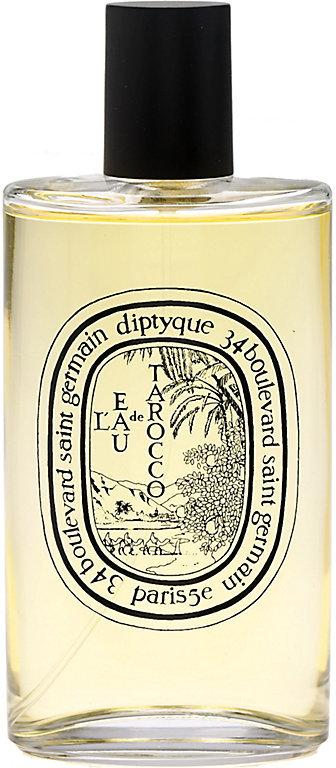 Diptyque Women's L'Eau de Tarocco