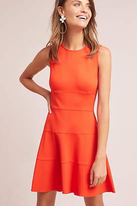 Three Dots Bayside Petite Dress