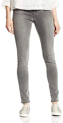 Cross Women's Jeans - Grey