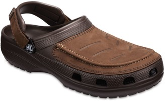 Crocs Yukon Vista Men's Clogs