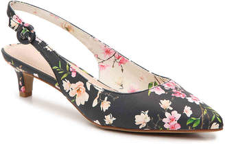 Kelly & Katie Hilaree Pump - Women's