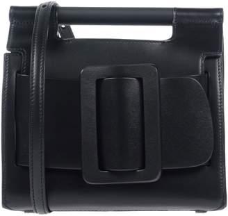 Boyy Handbags - Item 45413548MN