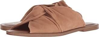 Aldo Women's SESSAME Slide Sandal