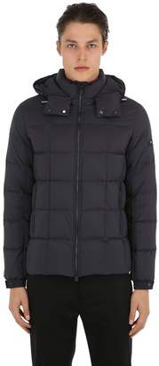 Tatras Gesso Down Jacket