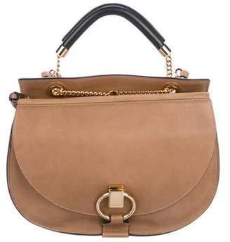 Chloé Medium Goldie Bag